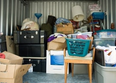 Are you looking for long term storage in Perth? Perth Metro Storage can offer you a storage solutions that meets your requirements including price